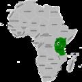 Östafrikanska gemenskapen 2008.png