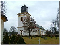 Österfärnebo kyrka.jpg