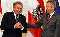 Österreichische Unis unterzeichnen Abkommen mit luxemburgischen Partnerinstitutionen (8658066158).jpg