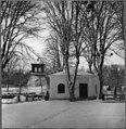 Övergrans kyrka - KMB - 16000200144215.jpg