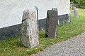 Överselö kyrka - KMB - 16001000005586.jpg