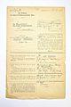 Überwachung eines Invalidenrentenempfängers 1923. Vorderseite.JPG