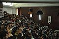 Üniversite Kongresi 4.jpg