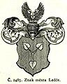 Č. 2485. Znak města Ledče.jpg