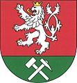 Česká Bělá znak 2015.jpg