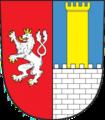 Český Rudolec znak.png