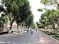 Đường Phạm Ngũ Lão ở Trà Vinh.jpg