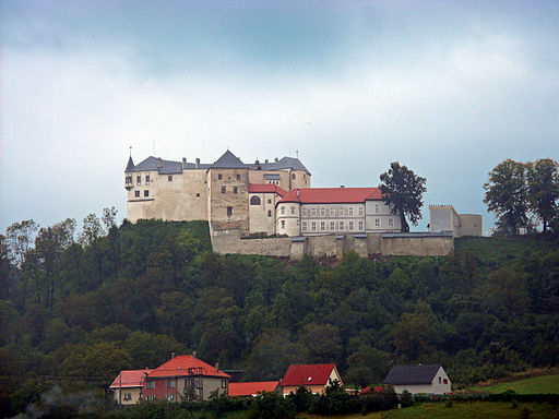 6fe772d1b Surrounding of Banska Bystrica :: All About Slovakia