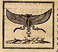 Œdipus Ægyptiacus, 1652-1654, 4 v. 1126 (25981651925).jpg
