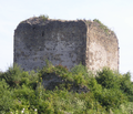 Šarišsky hrad2.png