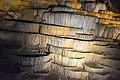Škocjan Caves (40014511495).jpg