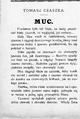 Życie. 1898, nr 17 (23 IV) page09-1 Czaszka.png