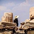 Αθήνα - Έλλη Αγιαννίδη (3).jpg