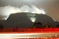 Ακροκόρινθος - panoramio.jpg