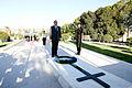 Επίσκεψη Υπουργού Εξωτερικών Δημήτρη Αβραμόπουλου στην Κυπριακή Δημοκρατία (Λευκωσία, 1-2.7.2012) (7480735696).jpg