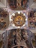 Μονή Καισαριανής 3290.jpg