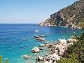 Παράκτια ζώνη παραλίας Άπελλα-Κάρπαθος.jpg