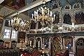 Іконостас Успенської церкви с.Валява.jpg