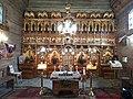 Іконостас Церкви Покрови Пресвятої Богородиці (Пирогів).jpg