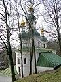 Іллінська церква Чернігів.jpg