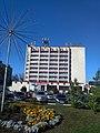 """Азов отель """"Амакс"""".jpg"""