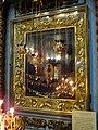Албазинская икона Божией Матери ф2.JPG