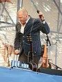 Алексей Кортнев на концерте в Донецке 6 июня 2010 года 144.JPG