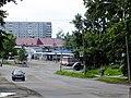 Амурск, июль 2015 года (80).JPG