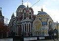 Ансамбль церкви Александро-Михайловской.JPG