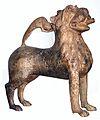Археологічний музей Національного історико-етнографічного заповідника «Переяслав» 7.jpg
