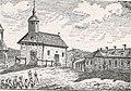 Боронявський монастир (гравюра).jpg