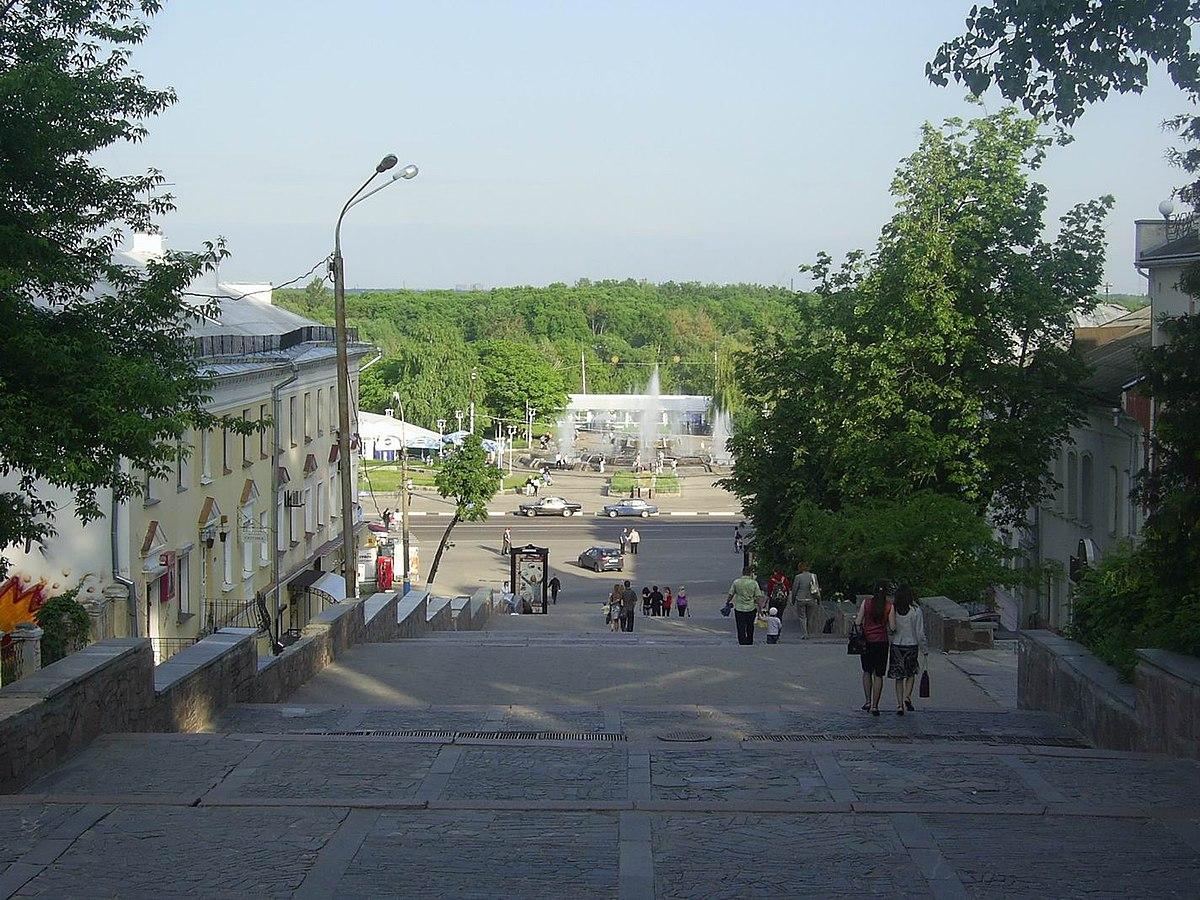 Резные памятники Площадь Гагарина купить памятник на кладбище Чаплыгин