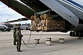 Будни ВКС РФ на авиабазе Химеймим в Сирии (2016) (21).jpg
