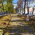 Бульвар Радищева, Тверь - panoramio (1).jpg
