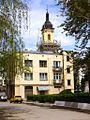 Бучацька ратуша (ракурс 1).JPG