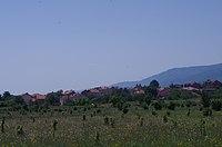 Викиекспедиција во Дримкол 188.jpg