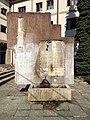 Викиекспедиција во Дримкол 66.jpg