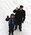 Внук і дід.JPG