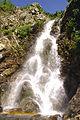 Водопад на р. Туровой - panoramio.jpg