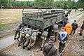 Військовики Нацгвардії змагаються на Чемпіонаті з кросфіту 5763 (26850655110).jpg