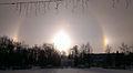 Гало над Челябинском.jpg