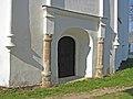 Грецька Михайлiвська церква (мур.) м.Ніжин 03.jpg