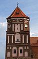 Г.п. Мір - Мірскі замак PICT5033.jpg