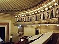 Державний академічний російський театр опери та балету м. донецьк 2.JPG