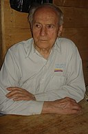 Довгань Борис Степанович.jpg