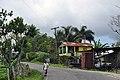 Доминиканская Республика - panoramio (42).jpg
