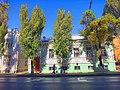 Дом Г К Бахчисарайцева 2.JPG
