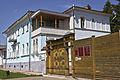 Дом Шишкина И.И.jpg
