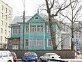 Дом крестьянина Фёдора Николаевича Бутырина.JPG