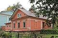 Дом 16 по улице Короленко, вид сзади.jpg